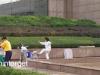 taichi_shanghai_175-gif