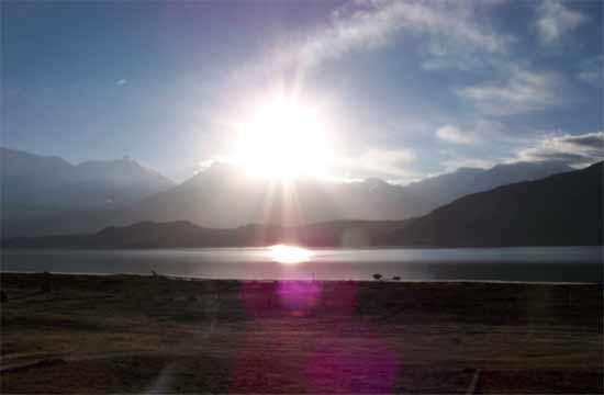 Solnedgång-Karakulisjön_1we
