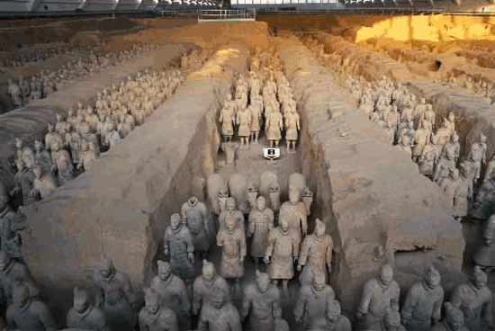 Xi'an-Terracotta-2_webb