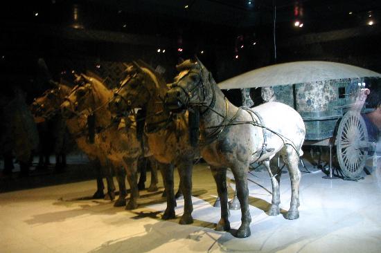 bronze-chariot2_001