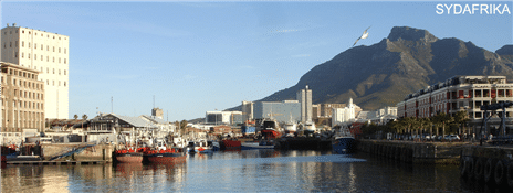 10-sydafrika_175-jpg