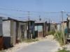35-sydafrika_175-jpg