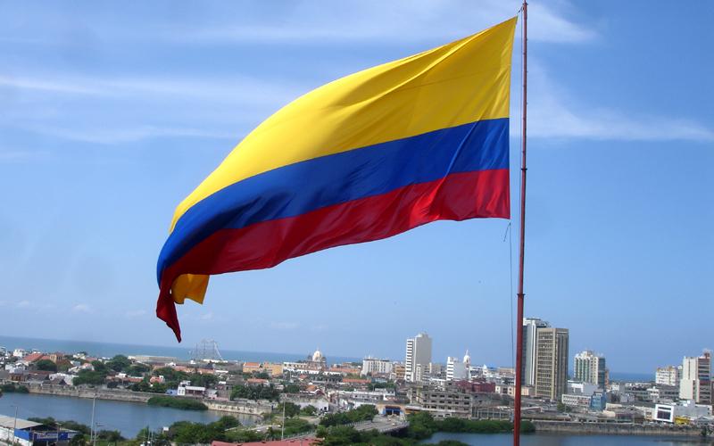 Sydamerika 025_webb500