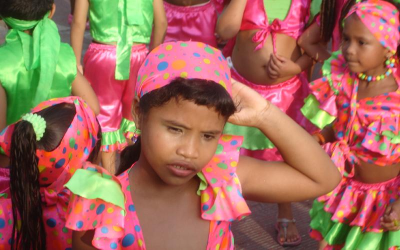 Sydamerika 032_webb500