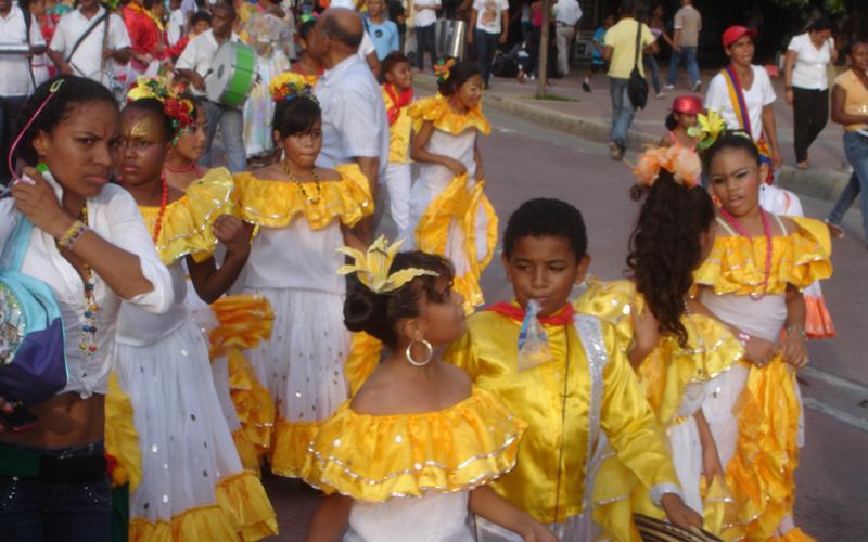 Sydamerika 037_webb500