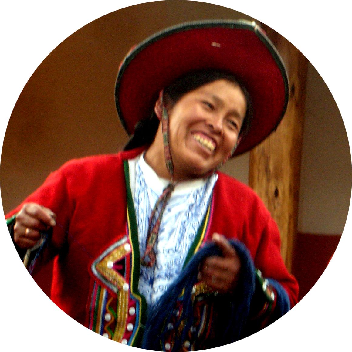 Sydamerika 093_cirkel_webb