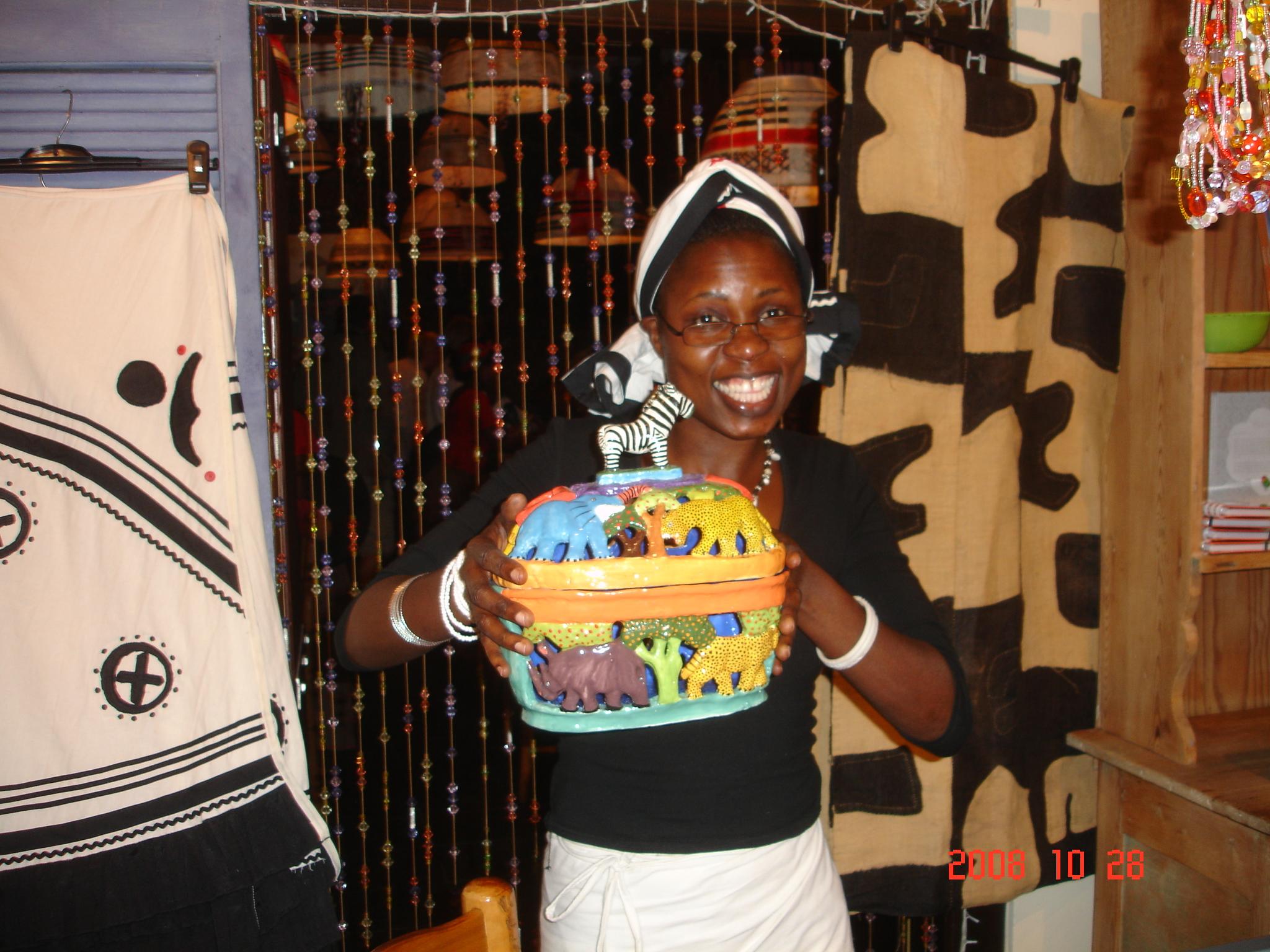 20081028SAfrica 182