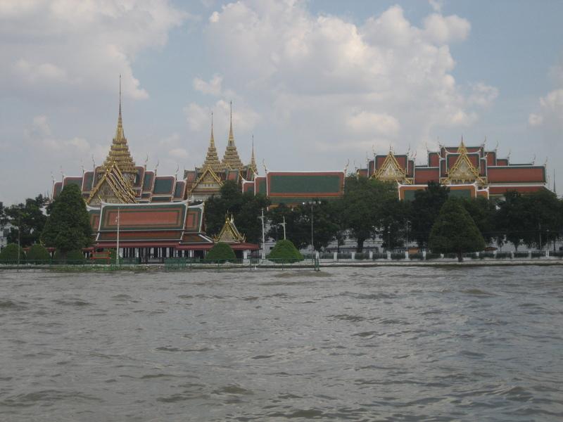 thailand_3