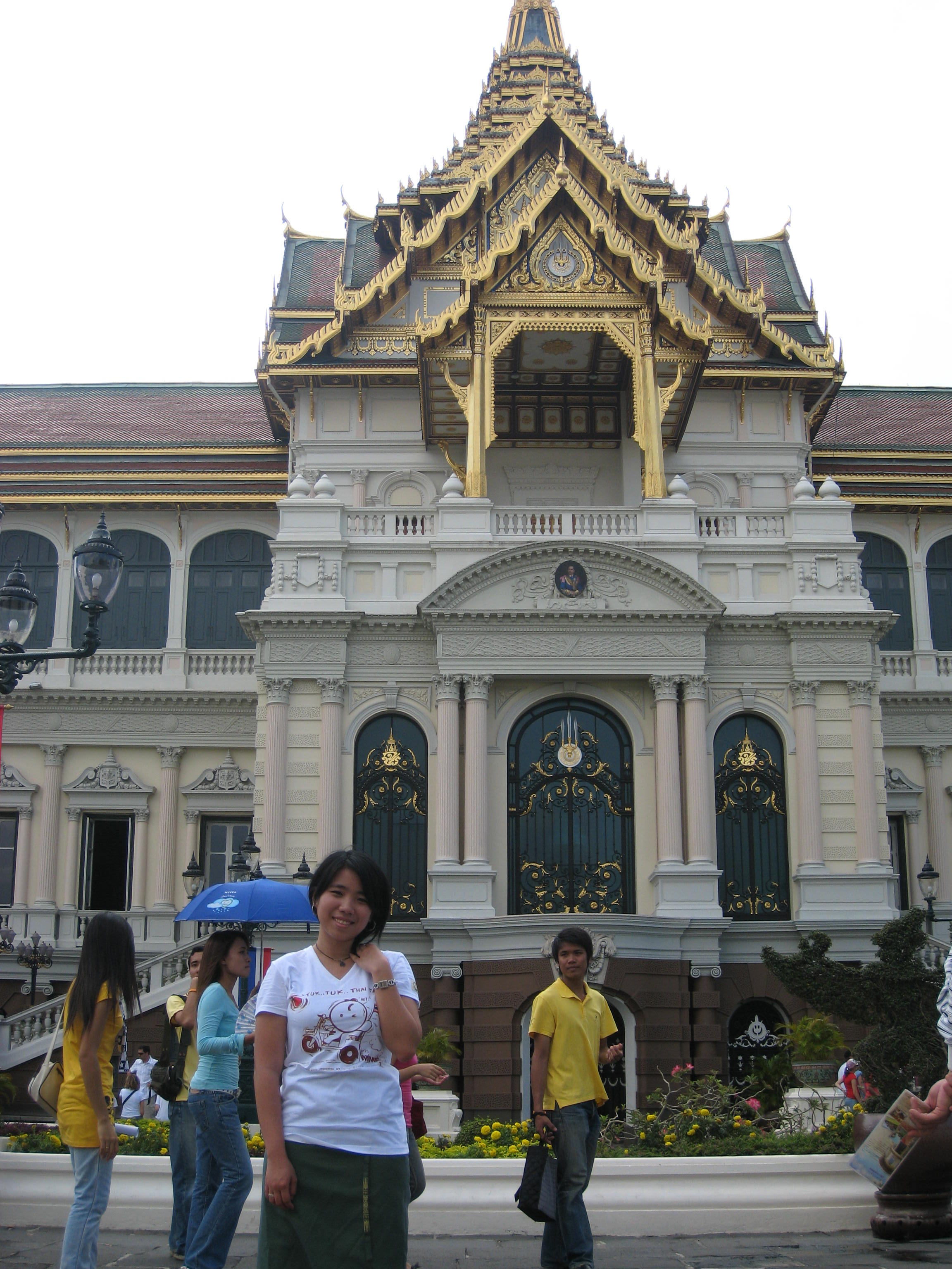 thailand_bangk