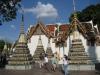 thailand_2
