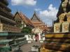 thailand_place