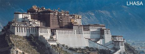 lhasa_tibet_175-gif