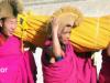 tibet_lama_175-gif