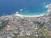 07-sydafrika_175-jpg