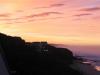 60-sydafrika_175-jpg