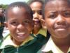 70-sydafrika_175-jpg